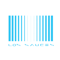 Logo of Los Sauces