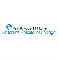 Logo of Lurie Childrens Hospital of Chicago