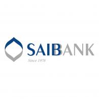 Logo of Saibbank