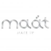 Logo of Maát