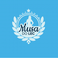 Logo of Musa do LEC