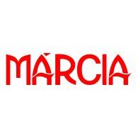 Logo of Marcia