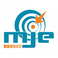 Logo of Mayer Jeddah