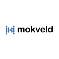 Logo of Mokveld Valves
