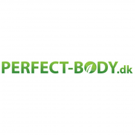 Logo of Perfect-Body