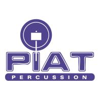 Logo of PIAT