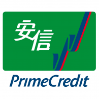 Logo of Prime Credit