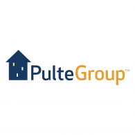 Image result for pulte group logo