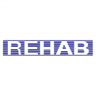 Logo of Real Estate & Housing Association of Bangladesh (REHAB)