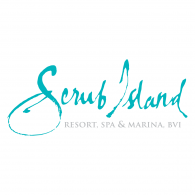 Logo of Scrub Island Resort