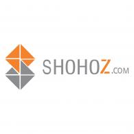 Logo of Shohoz