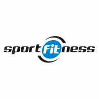 Logo Of SportFitness Sports Colombia