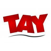 Logo of Tay Cosméticos