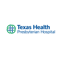 Logo of Texas Health Presbyterian Hospital