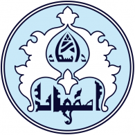 Logo of University of Isfahan