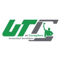 Logo of Universidad Tecnologica de Corregidora