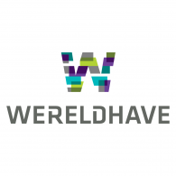 Logo of Wereldhave