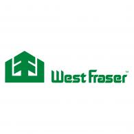 Logo of West Fraser