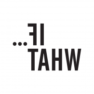 Logo of Fitahw