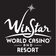 Largest casino in the world winstar
