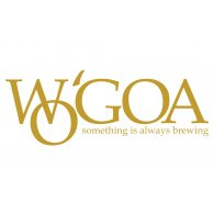 Logo of Wo'goa
