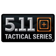 Logo of 5.11 Tactical Series