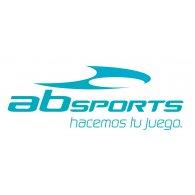 Logo of Absports