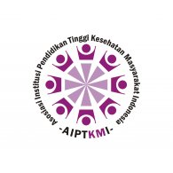 Logo of Aiptkmi
