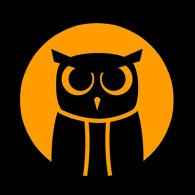 Logo of Black Owl Outdoors
