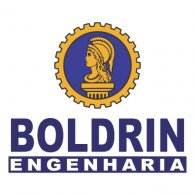 Logo of Boldrin Engenharia