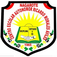 Logo of Cerma Nagarote Nicaragua
