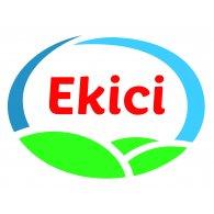 Logo of Ekici Peynir