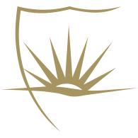 Logo of Elite Parking Services