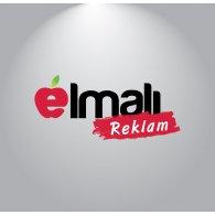 Logo of Elmalı Reklam