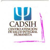 Logo of Centro de Atención de Salud Integral Humanista