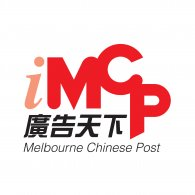 Logo of iMCP Melbourne Chinese Post