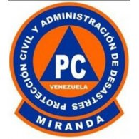 Logo of Proteccion Civil