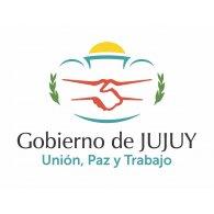 Logo of Logo del Gobierno de la Provincia de Jujuy