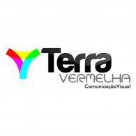Logo of Terra Vermelha