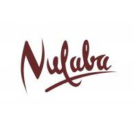 Logo of Batik Nulaba