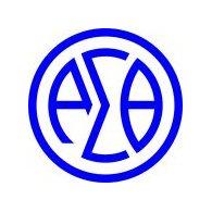 Logo of Oasth