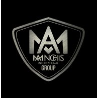 Logo of Manchis International Group