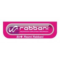 Logo of Rabani Kerudung