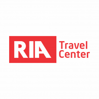 Logo of Ria Travel Center