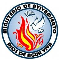 Logo of Rios de Agua Viva