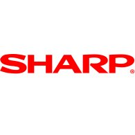 Logo of Sharp