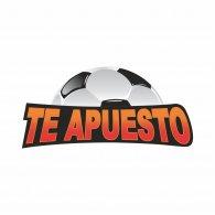 Logo of Te Apuesto