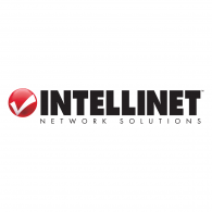 Logo of Intellinet