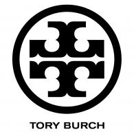 Logo of Tory Burch