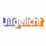 Logo of Uitgelicht
